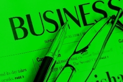 Small Business Weekly Review - 031614